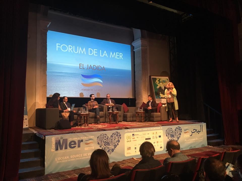 Forum-de-la-mer-7-El-Jadida