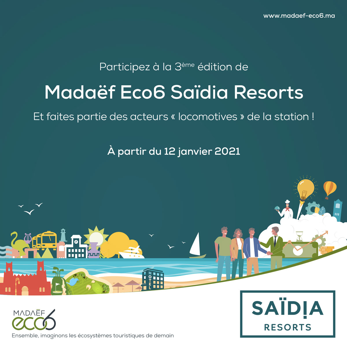 sds_Madaef_eco6